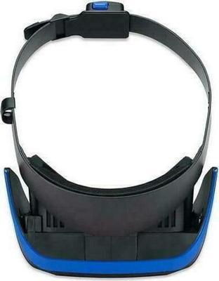 Acer Windows Mixed Reality Headset AH101