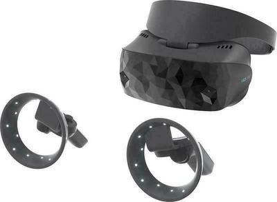 Asus Windows Mixed Virtual Reality Headset HC102