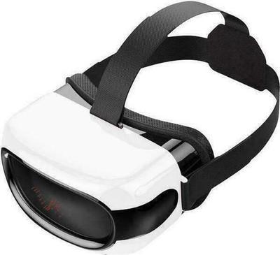 Ready2Power 3D Multimedia VR Glasses
