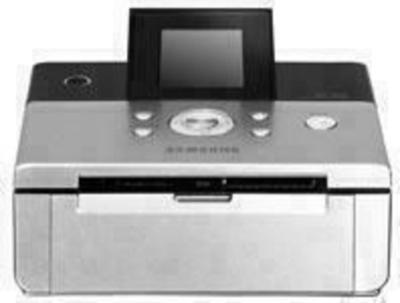 Samsung SPP-2040B