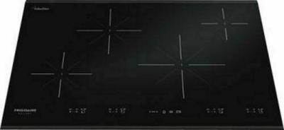 Frigidaire FGIC3067MB
