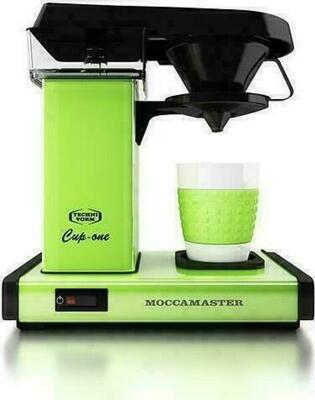 Moccamaster Cup-One