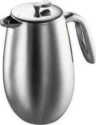 Bodum Columbia 8 Cups