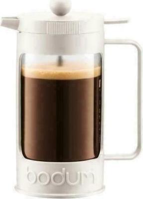 Bodum Bean 3 Cups