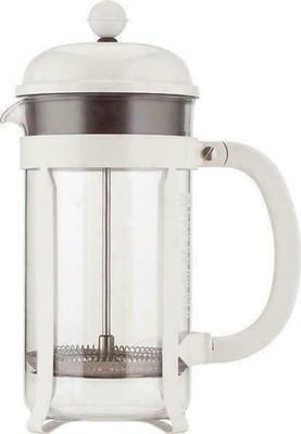 Bodum Chambord 8 Cups