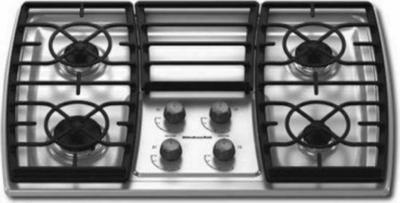 KitchenAid KGCK306VSS