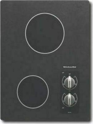 KitchenAid KECC056RBL