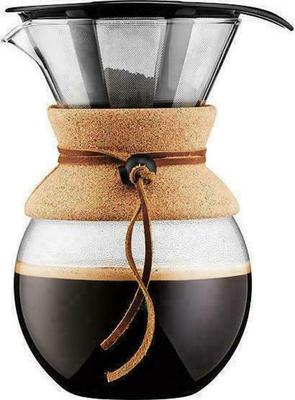 Bodum Pour Over 8 Cups