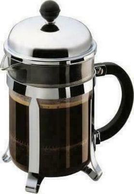 Bodum Chambord 4 Cups