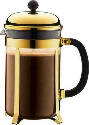 Bodum Chambord 12 Cups