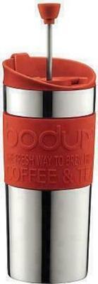 Bodum K11067 3 Cups