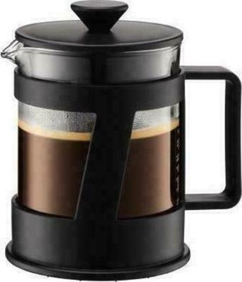 Bodum Crema 4 Cups
