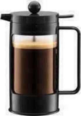 Bodum Bean 8 Cups