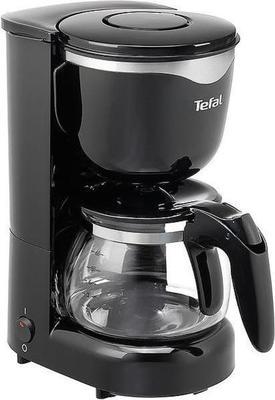 Tefal Dialog CM4408 coffee maker