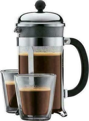 Bodum 10109 8 Cups