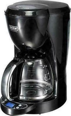 Beem Night Flight Coffee Maker