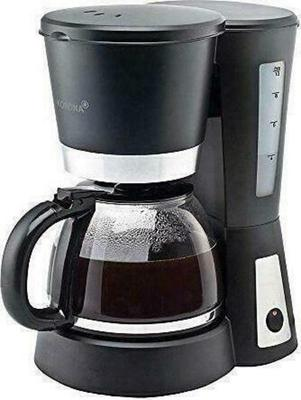 Korona 10200 coffee maker
