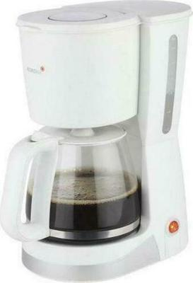 Korona 10400 coffee maker