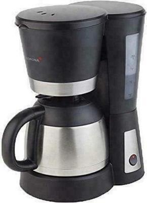 Korona 10220 coffee maker