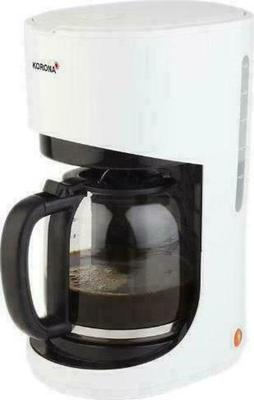 Korona 10502 coffee maker