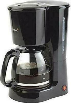 Korona 1011 coffee maker