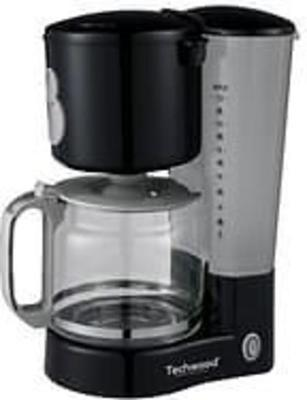 Techwood Home TCA-995 coffee maker