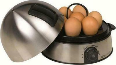OBH Nordica 6729 Easy Eggs Inox