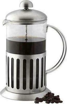 Apollo Housewares Coffee Plunger 6 Cups