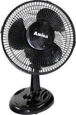 Amiga 650091