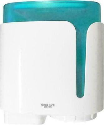Nordic Home Culture HAR-1005 Humidifier