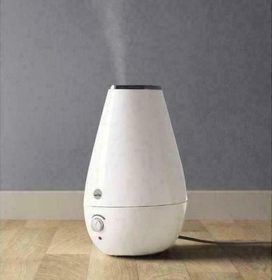 Wilfa HU-4W Humidifier