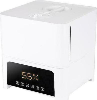 CO/TECH DF-HU28015 Humidifier