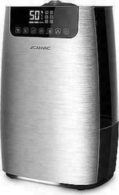 CanVac CLF3301X