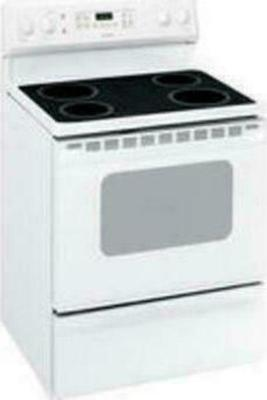 Hotpoint RB790 Herd