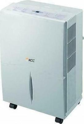 KCC 24S Dehumidifier