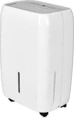 CO/TECH 36-5205 Dehumidifier