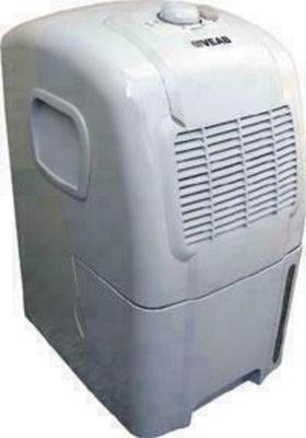 VEAB LAF10 Dehumidifier
