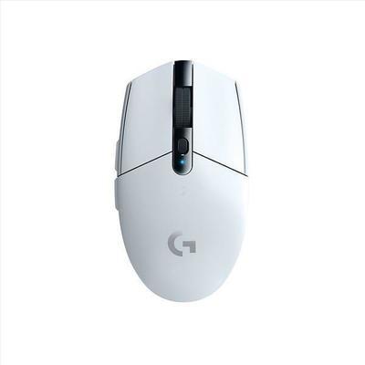 Logitech G305 mouse