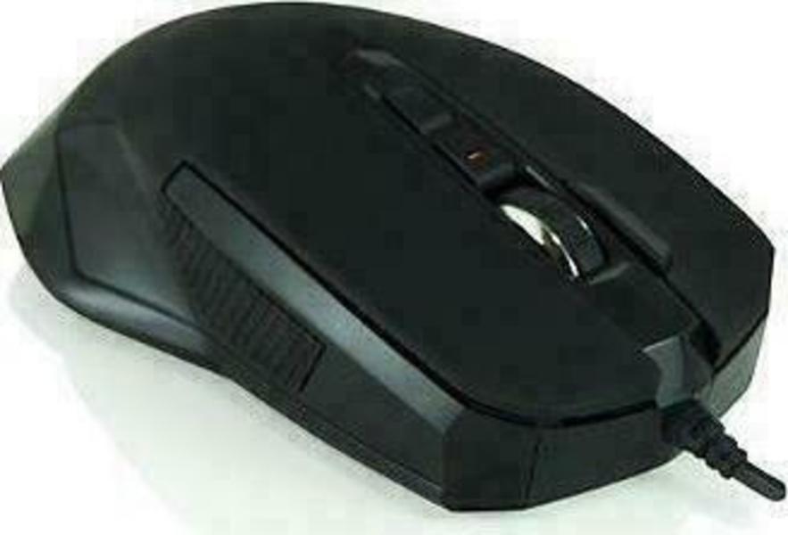 3GO Scorpion Mouse