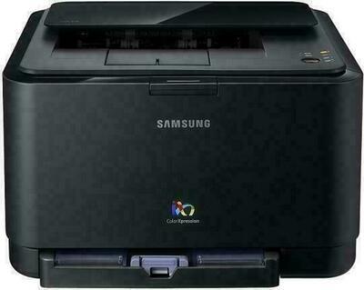 Samsung CLP-315 Laserdrucker