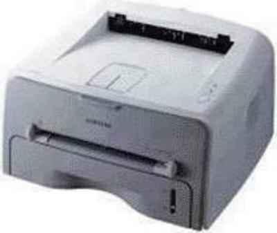 Samsung ML-1750 Laserdrucker
