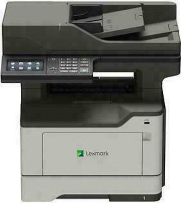 Lexmark MX521de Laserdrucker