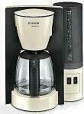 Bosch TKA6A047 Coffee Maker