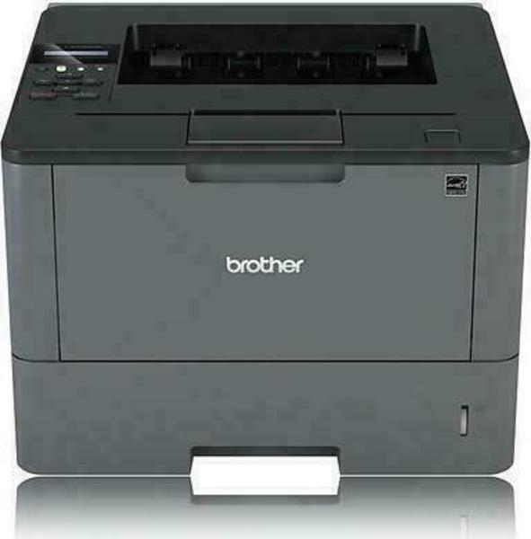 Brother HL-L5200DN