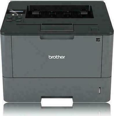 Brother HL-L5200DN Laserdrucker