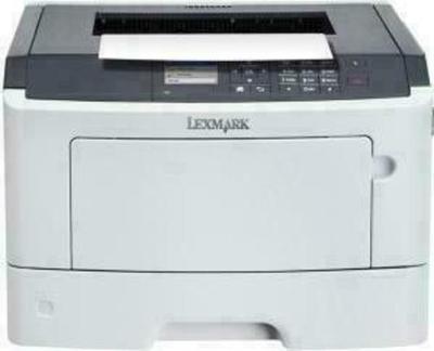 Lexmark M3150 Laserdrucker