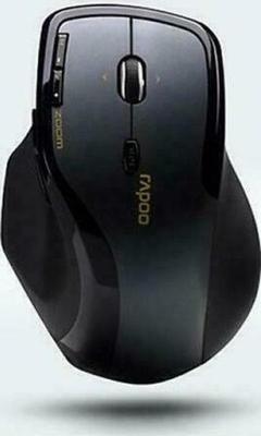 Rapoo 7600P Maus