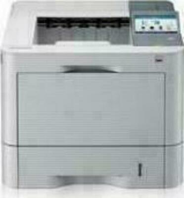 HP Samsung ML-5015ND Laserdrucker