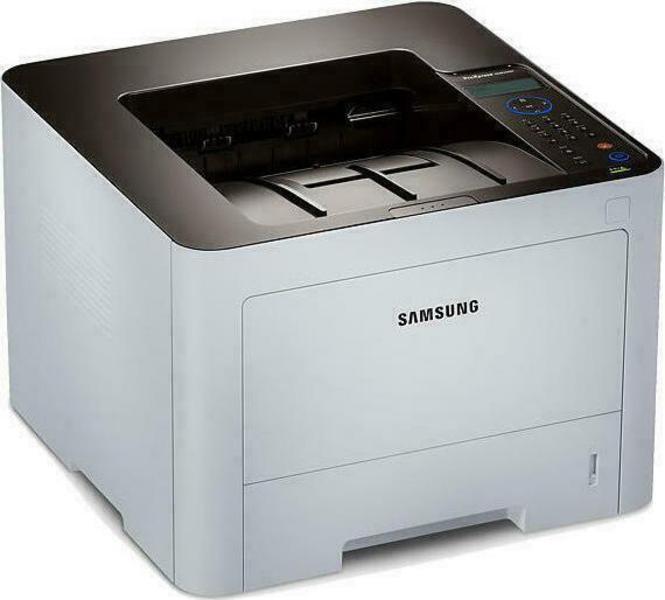 Samsung ProXpress SL-M3820DW