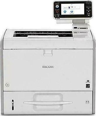 Ricoh Aficio SP 4520DN Laserdrucker